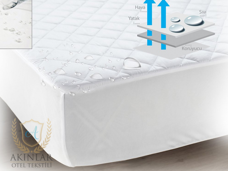 Bedding Alez
